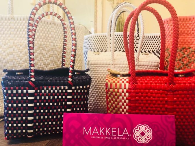 Crochet collection new arrivals