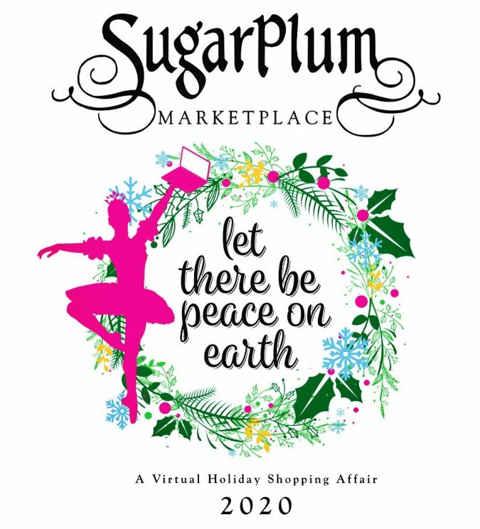 It's here!! The ✨Sugar Plum Marketplace✨ vendor line up is here!! Over 100 boutique styled vendors ALL offering EXCLUSIVE shopping incentives to our patrons!!